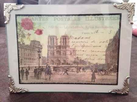 Cartoline francesi