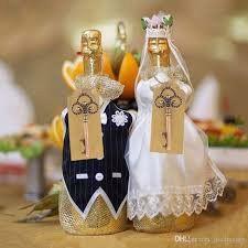Matrimonio tema birra...idee? 6