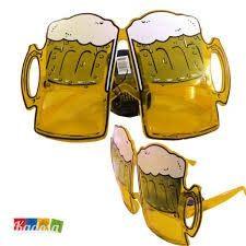 Matrimonio tema birra...idee? 7