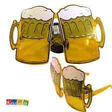 Matrimonio tema birra...idee? - 2
