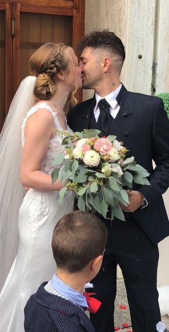 Matrimonio 10/10/2020 6