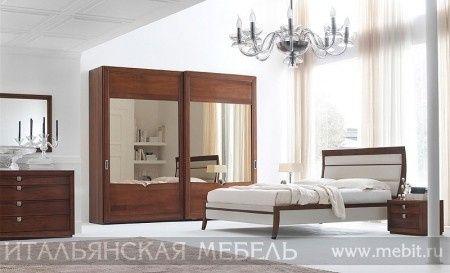 Camera fasolin vivere insieme forum - Camera da letto fasolin ...