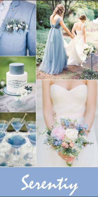 Matrimonio Tema Carta Da Zucchero : Tema carta da zucchero organizzazione matrimonio forum