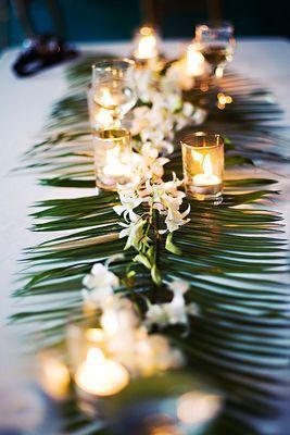 Matrimonio Tema Hawaii : Chi come me farà un tema hawaiano organizzazione matrimonio