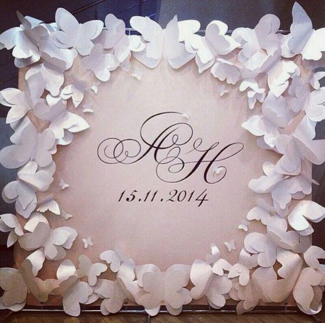 Matrimonio Tema Floreale : Tema matrimonio fiori e farfalle organizzazione matrimonio