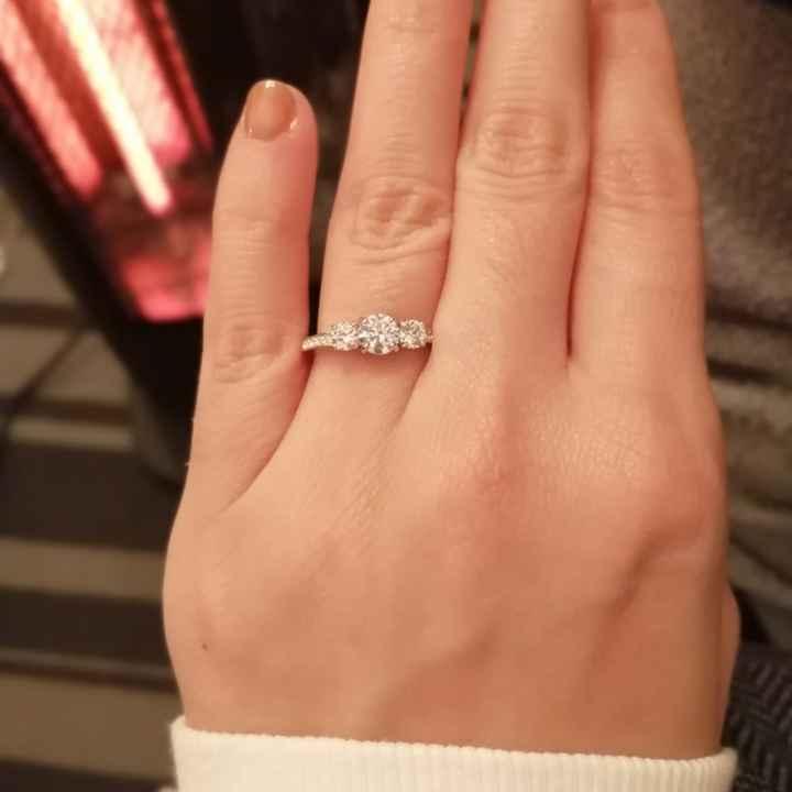Sposi che celebreranno le nozze il 4 Settembre 2021 - Cagliari - 1