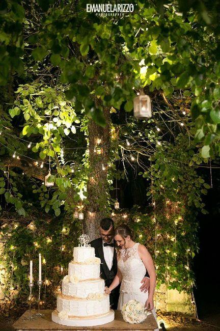 Auguri Matrimonio Non Presenti : 1 anno!! neo spose forum matrimonio.com
