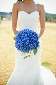 Bouquet sposa! Come sarà il vostro? Postate foto 9