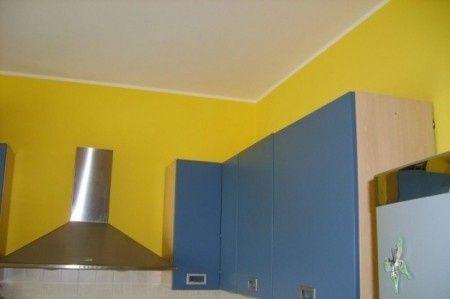 Curiosità sull\'arredamento della cucina... - Vivere insieme ...