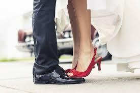 Help!! Scarpe sposa basse e comode e...non eccessivamente costose $$$$$ 10