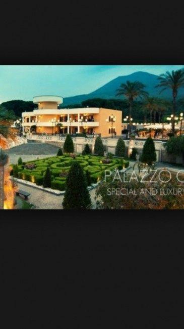 Location Matrimonio Natalizio Napoli : Location napoli pagina campania forum matrimonio