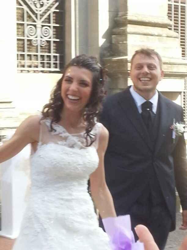 Felicemente sposati! - 4