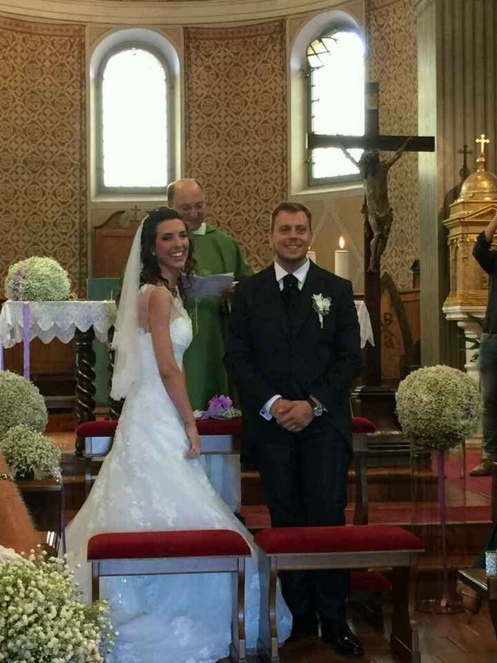 Felicemente sposati! - 6