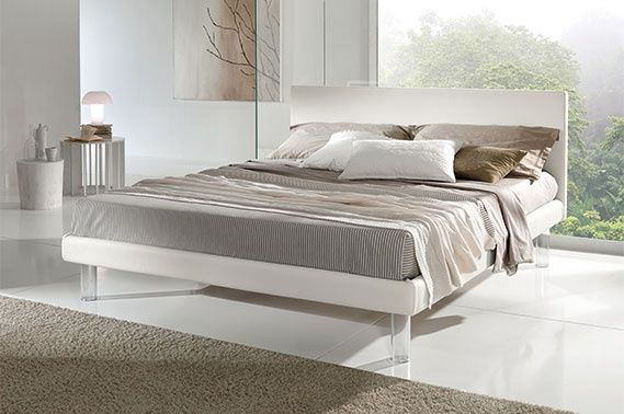 Camera da letto giessegi - Vivere insieme - Forum Matrimonio.com