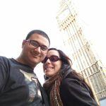 Danilo & Rita