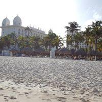 Viaggio di nozze ai Caraibi - 3