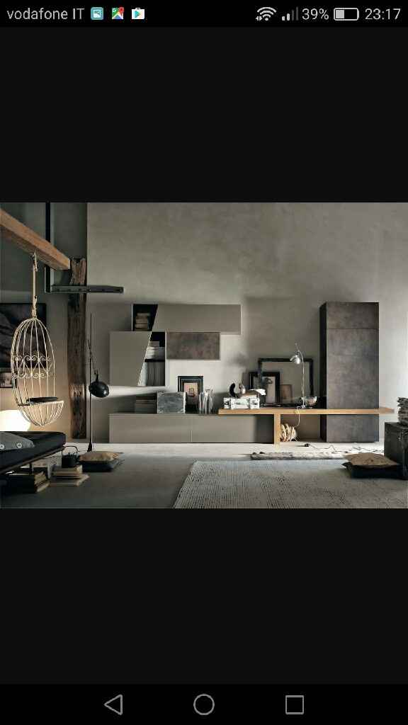 Futura casa... stile industriale - 5