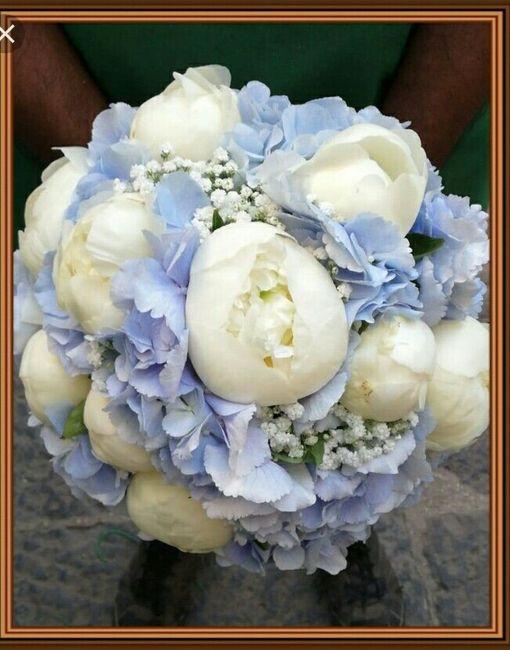 Consigli bouquet!!! 10