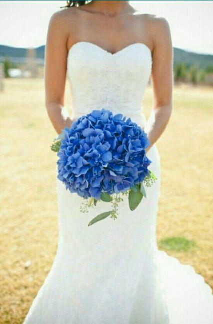 Consigli bouquet!!! 12