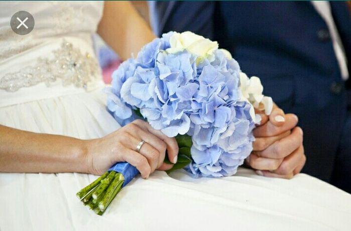 Consigli bouquet!!! 13