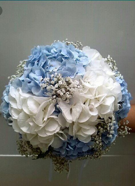 Consigli bouquet!!! 15