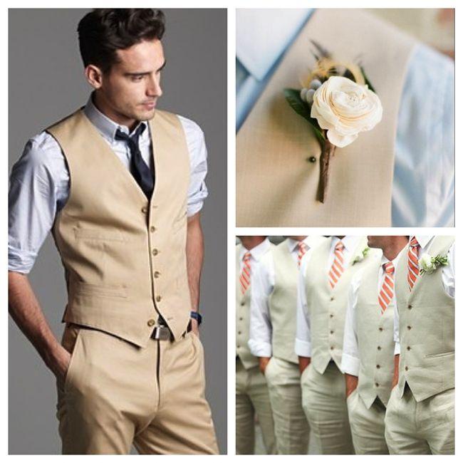 Matrimonio Country Uomo : Abbigliamento country chic uomo pq pineglen