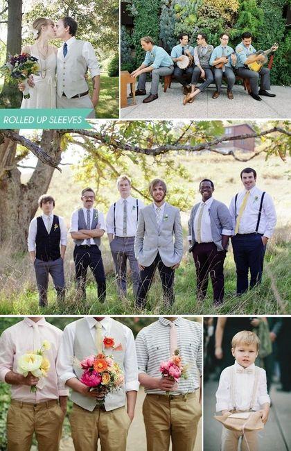 Matrimonio Country Chic Vestito : Vestito fm organizzazione matrimonio forum