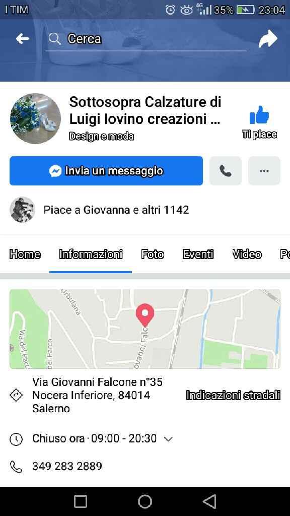 Nozze Campania - 1