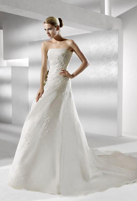 Vestito Matrimonio Rustico : Il mio vestito foto matrimonio
