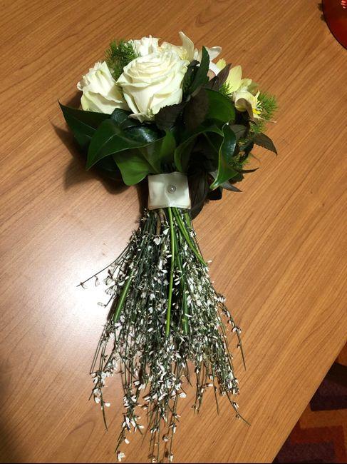 Preventivo fiori? 2