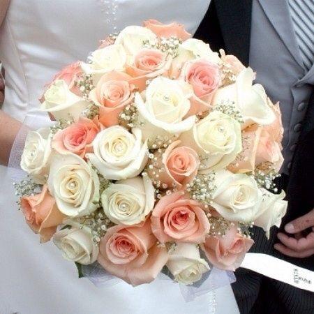 Bouquet Sposa Agosto.Bouquet Per Nozze Ad Agosto Quale Mi Consigliate