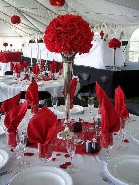 Matrimonio In Rosso : Matrimonio in rosso moda nozze forum