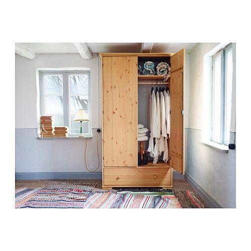 Consiglio su come abbinare accessori nella mia camera da letto vivere insieme forum - Accessori camera da letto ...