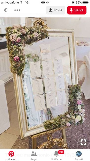 Tableau marriage... help!😅 Spose 2020! 5