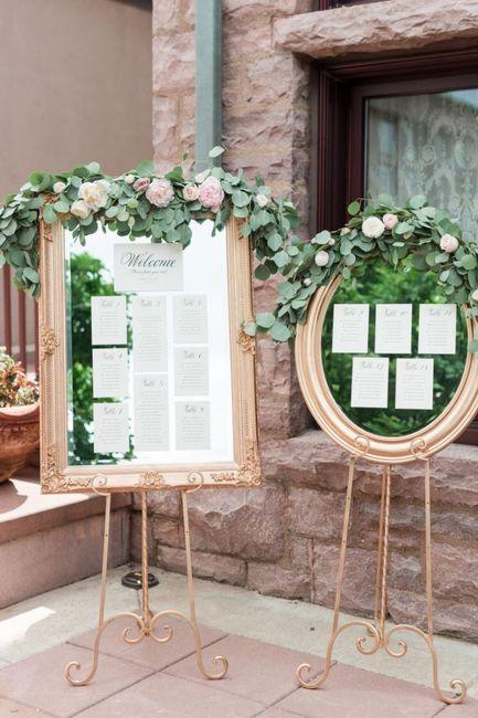 Tableau marriage... help!😅 Spose 2020! 7