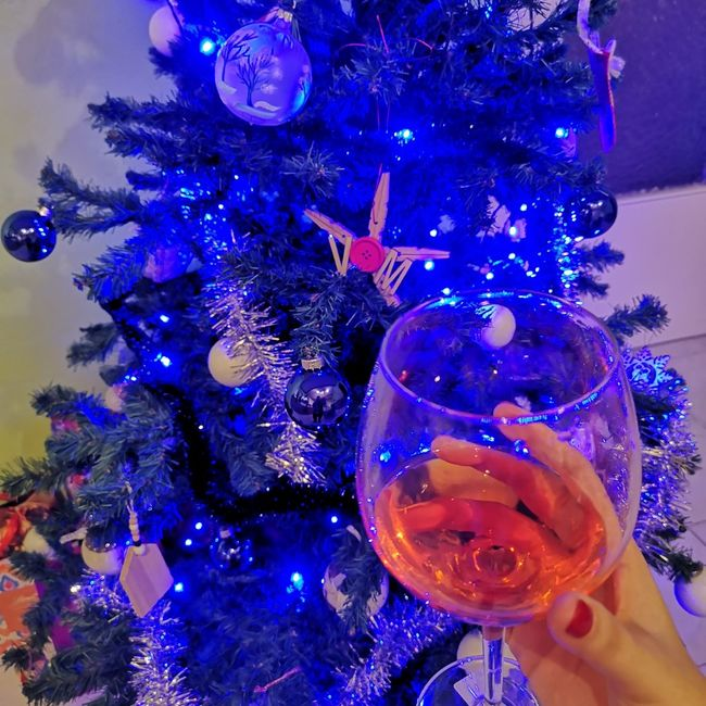 Buon Natale! ❤️🎄🎅 1