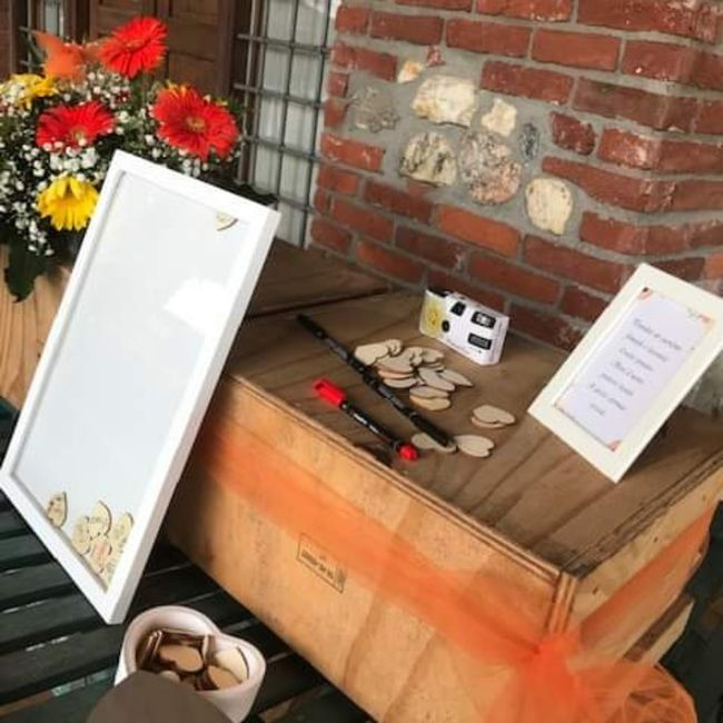 Guestbook?? - 1