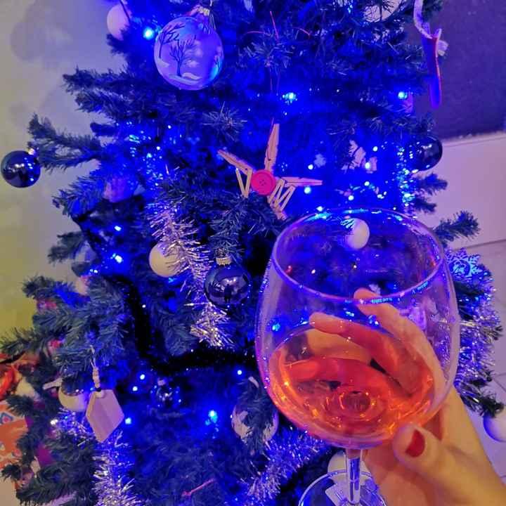 Buon Natale! ❤️🎄🎅 - 1