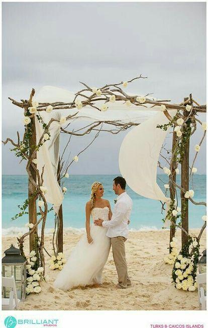 Matrimonio Spiaggia Veneto : Ricevimento veneto matrimonio in spiaggia forum