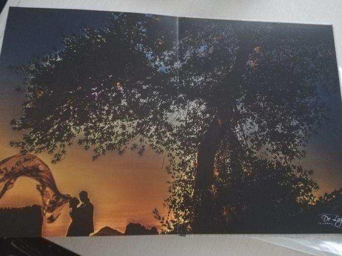 Quale foto stampare? 7