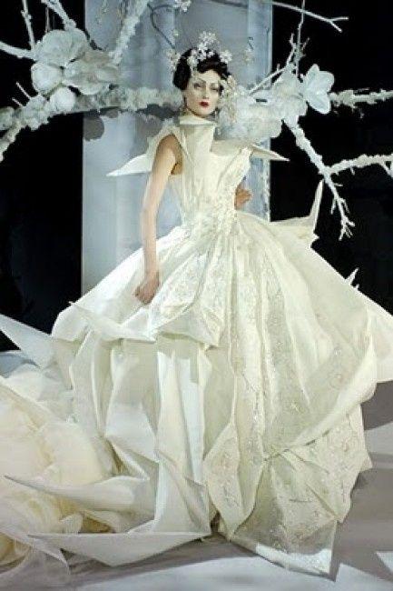 Matrimonio Tema Giapponese : Abito sposa tema giappone organizzazione matrimonio