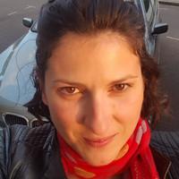 SilviaConti