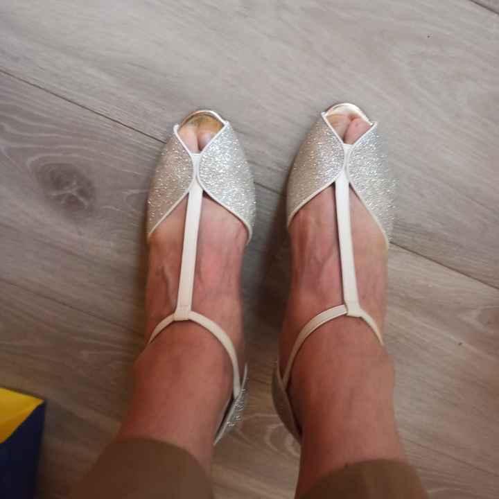 sos scarpe!!! - 2