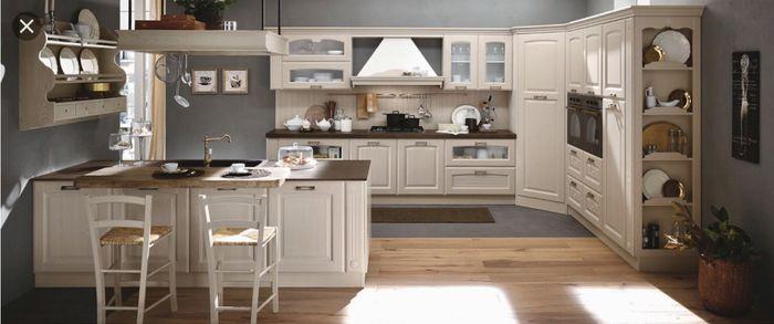 Luci cucina 🏡 - Vivere insieme - Forum Matrimonio.com