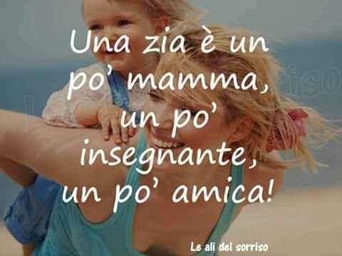 Io sono già mamma ma presto .........diventerò zia!!!!!! - 1