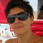Cinzia Zannoni