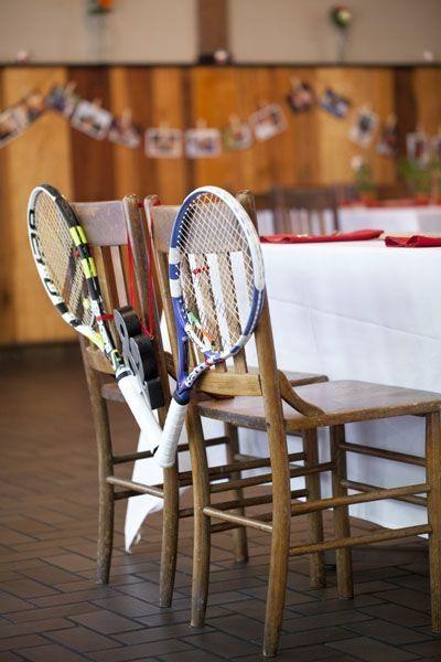 Matrimonio Tema Sport : Tema matrimonio parte passioni mestieri e hobby
