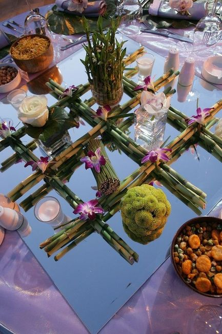 Matrimonio Tema Barocco : Tema matrimonio parte uno stile particolare forum