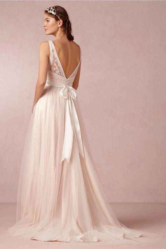 vestito sposa su misura