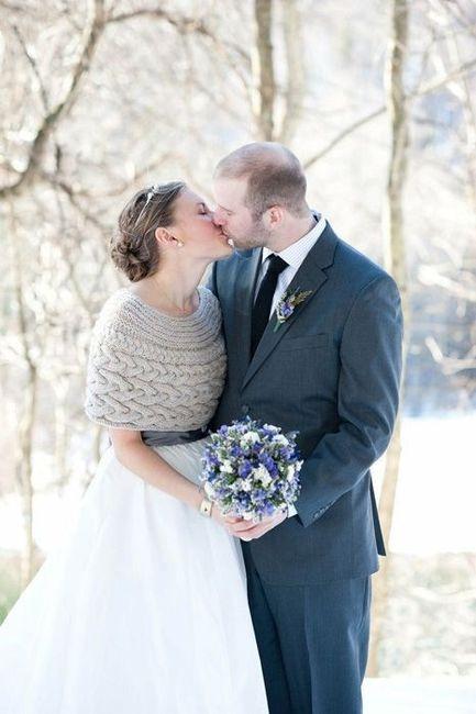 Matrimonio In Appello : Chi si sposa a febbraio organizzazione matrimonio